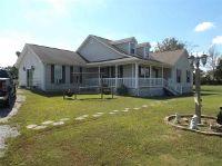 Home for sale: 15 B. L. Edwards Rd., Humboldt, TN 38343