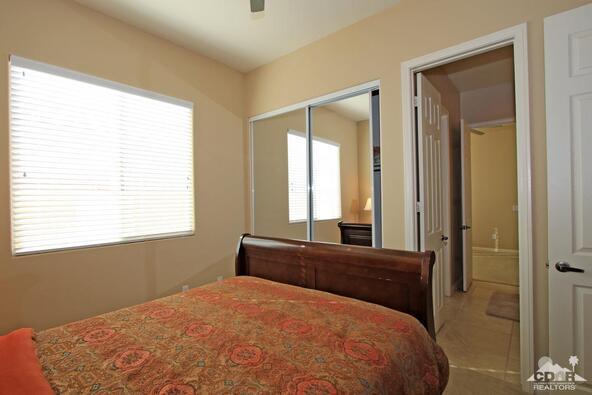 52280 Avenida Herrera, La Quinta, CA 92253 Photo 28