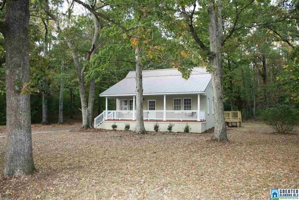 3939 Woodhaven Rd., Hoover, AL 35244 Photo 27
