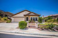 Home for sale: 2061 S. Sarazen Ct., La Habra, CA 90631