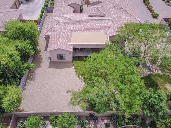 2836 E. Bonanza Ct., Gilbert, AZ 85297 Photo 80