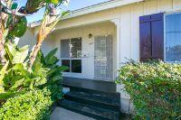 Home for sale: 5935 Lake Murray Blvd., La Mesa, CA 91942