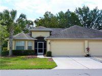 Home for sale: 29554 Fade Ct., San Antonio, FL 33576