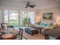 Home for sale: 777 Sea Oak Dr., Vero Beach, FL 32963