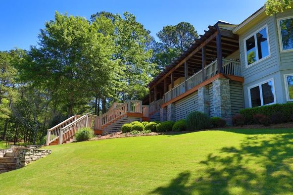 35 Underwood Dr., Eclectic, AL 36024 Photo 78