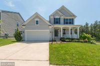 Home for sale: 6202 Glen Wood Loop, Manassas, VA 20112