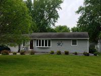 Home for sale: 2601 16th Avenue S.W., Austin, MN 55912