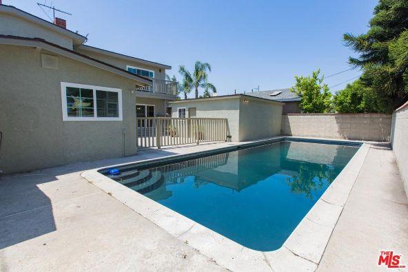 3246 N. Bellflower, Long Beach, CA 90808 Photo 7