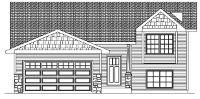 Home for sale: 4807 Crest Ridge Avenue, Weston, WI 54476