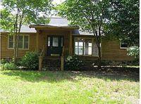 Home for sale: Killdeer Rd., Rochelle, GA 31079