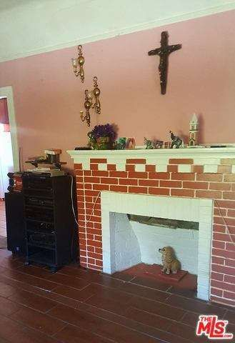1215 W. 84th Pl., Los Angeles, CA 90044 Photo 9