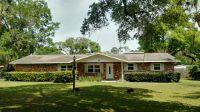 Home for sale: 125 S.E. 15th Ave., Cross City, FL 32628