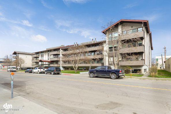 221 E. 7th Avenue, Anchorage, AK 99501 Photo 22