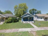 Home for sale: Bank, Elkhart, IN 46516