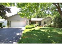 Home for sale: 17125 Jordan Ct., Lakeville, MN 55044