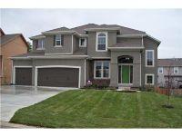 Home for sale: 16450 S. Lind Rd., Olathe, KS 66062