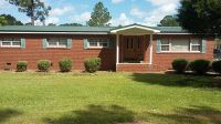 Home for sale: 201 Lakeview Dr., Sycamore, GA 31790