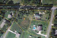 Home for sale: 0 Fuller Rd., Dyersburg, TN 38024