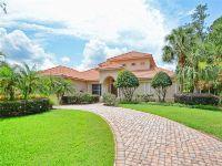 Home for sale: 2000 Juliette Blvd., Mount Dora, FL 32757