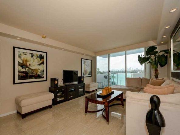 1000 West Ave. # 314, Miami Beach, FL 33139 Photo 1