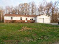 Home for sale: 598 Golden Meadow, Ledbetter, KY 42058