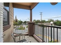Home for sale: S. Primrose Avenue, Monrovia, CA 91016