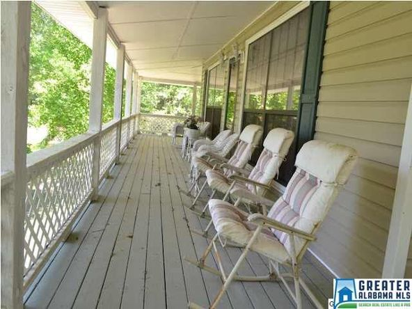 510 Holiday Dr., Lineville, AL 36266 Photo 20