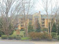 Home for sale: 1269 Hwy. 139 Unit 301, Dandridge, TN 37725