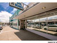 Home for sale: 207 N. 4th St., Kingman, AZ 86401