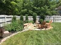 Home for sale: 2335 Chesapeake Lndg, Springfield, IL 62712