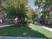 Home for sale: 70th, Prairie Village, KS 66208