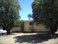 Home for sale: 108 E. Pinal St., Huachuca City, AZ 85616