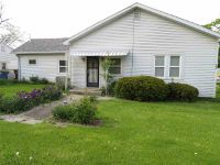 Home for sale: 795 S. Ctr., Waterloo, IN 46793