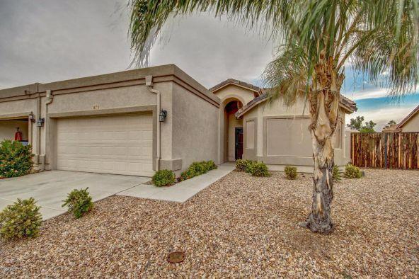 1471 S. Apache Dr., Apache Junction, AZ 85120 Photo 1