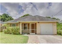 Home for sale: Australian, Jupiter, FL 33458