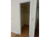 Home for sale: 1019 N.E. 203rd Ln., Miami, FL 33179