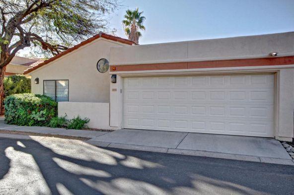 3934 E. Via del Verdemar, Tucson, AZ 85718 Photo 3