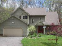 Home for sale: 55 Stone Fences Ln., Kent, CT 06785