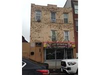 Home for sale: 288-290 East 151st St., Bronx, NY 10451
