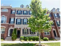 Home for sale: 9236 Oban Passage Dr., Charlotte, NC 28273