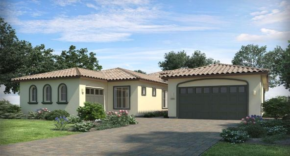 965 E. Reliant St., Gilbert, AZ 85298 Photo 1