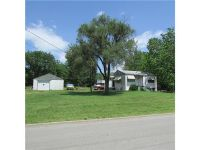 Home for sale: 1130 Walnut Avenue, Osawatomie, KS 66064