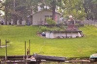 Home for sale: 3938 N. Lake Rd. 24 E., Monticello, IN 47960