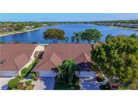 Home for sale: 3132 W. Crown Pointe Blvd., Naples, FL 34112