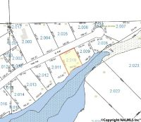 Home for sale: 22 Azalea Trail, Centre, AL 35960