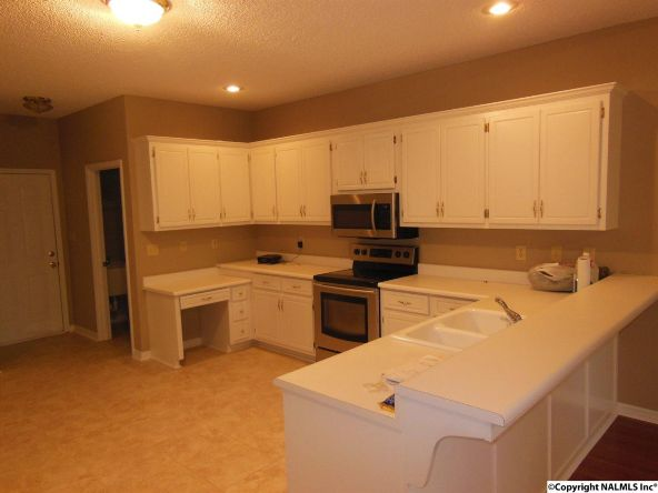 117 Preswick Pl., Huntsville, AL 35806 Photo 39