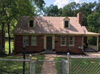 Home for sale: 4309 Tremont St., Lynchburg, VA 24502