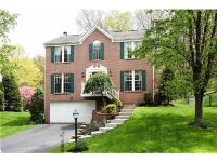 Home for sale: 322 Shady Glen Dr., Coraopolis, PA 15108