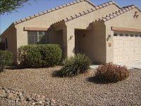 Home for sale: 15984 W. Watkins St., Goodyear, AZ 85338