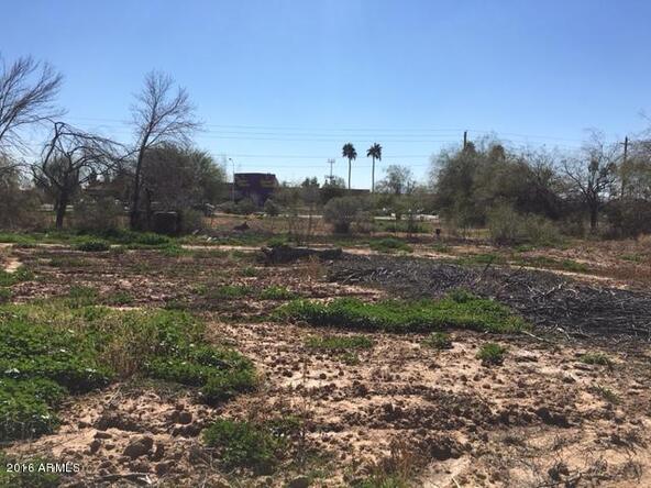 7302 W. Thomas Rd., Phoenix, AZ 85033 Photo 5
